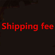 Shipping Fee Link Make Up The Difference SHIPPING FEE