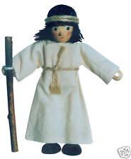 Winzling Jesus Biegepuppen Biegepuppe Puppe biege