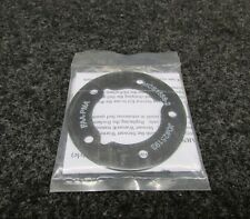 Gasket Viton Fuel Transmitter (NEW) P/N  MCS1588-2 (JC)