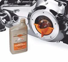 Genuine Harley-Davidson Primary Oil Fill Funnel 63797-10
