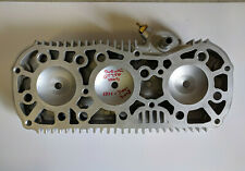 1972-1977 Suzuki GT750 Top End Cylinder Head 11111-31003 (057)