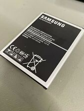 More details for sm-t365 samsung tab active spare parts replacement battery