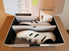 Northwave Core Cycling Shoes/Size 12