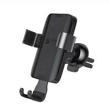 Joyroom Qi Auto Wireless Cargador de Coche Montaje De Carga Rápida Soporte para teléfono de ventilación de aire