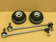 ALFA ROMEO MITO PAIR OF FRONT STRUT TOP MOUNT KITS & STABILISER LINKS 101/004