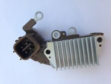 NEW REGULATOR REPLACES DENSO 126000-3690,TOYOTA 27700-50040 (TUNDRA 03-06) IN369