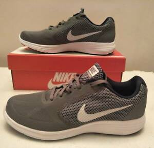 Brand new Nike sneakers running shoes sport