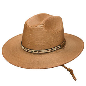 Stetson - Clearwater Outdoor Palm Hat