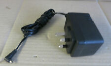 AC/DC Cargador adaptador de corriente salida de 7.5VDC 2.1 A 7.5dc - Modelo Nº MKD-752100UK