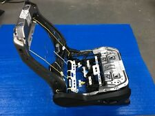 2016 2017 FORD EXPLORER XLT ELECTRIC SEAT TRACK RIGHT SIDE PASSENGER WITH 10 WAY