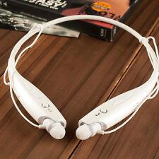 Wireless Bluetooth Headset Sports Bluetooth Earphones Headphone Stereo with Mic