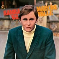Marcos Valle - Samba 68 [New Vinyl LP] Spain - Import
