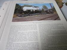 Nutzfahrzeug Archiv 5 Alltag 5375 Culemeyer Straßenroller mit Faun Zugmaschine