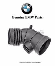 GENUINE Air Flow Meter Mass Sensor Intake Boot Elbow Hose for BMW 525i 528i z3