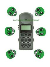 Spectralink Refurbished PTX120 Phone