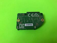 OEM MSI Micro-Star - MS-16J1 - DVD CONNECTOR BOARD 1795A01S/001 GL72 6QD MS-1796