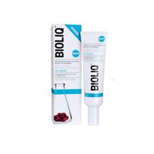 BIOLIQ DERMO Chronic Redness Solution Relief Protective Cream - Cera Naczynkowa