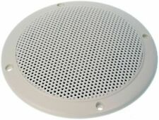 Wasserdichte Lautsprecher - 180 mm