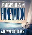 Honeymoon Audiobook by James Patterson Unabridged 7 CDs 2005  NEW!