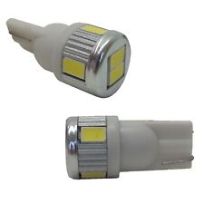 Discovery 3/4 Rear Number plate light LED bulb upgrade T10 CANbus Error free LR3