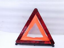 2001 2002 2003 2004 2005 Audi A6 A4 Triangle Emergency Light Reflector Z-76