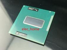 Intel Core i7 3840QM QCF1 QS 2.8GHz Quad-Core Socket G2 (rPGA988B) CPU Processor