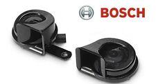 BOSCH JDM HORNS HONDA GENUINE FIT GE6 GE9 GP1 12V 08P80-TF0-000  With Tracking