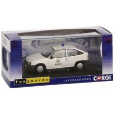 Coche de automodelismo y aeromodelismo Vauxhall