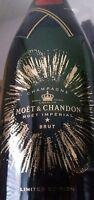(EUR 100,00/L) Moet Chandon  Imperial Limited Edition  0,75 L