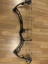 "elite archery victory 28"" Compound Bow"