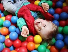 Indoor Children's Playground Fun Zone BUSINESS PLAN + MARKETING PLAN = 2 PLANS!