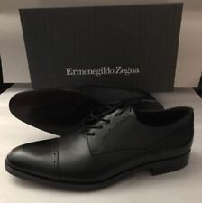 73ab0682 Ermenegildo Zegna Casual Shoes for Men for sale | eBay