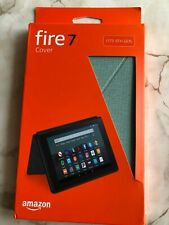 Amazon Fire 7 Tablet Case Compatible with 9th Generation 2019 Sage