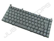 New Dell Inspiron 1100 5100 1150 2600 5160 Turkish Keyboard Klavyesi 01Y069