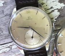 Omega Jumbo Watch - 36mm - Cal. 266 Ref. 2890 - 30T2, 267, 265 - Oversized