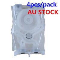 AU Stock 4pcs Original Epson Damper for Roland VS-640 / RA-640 / RE-640 / FH-740