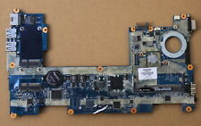 Placa base , Motherboard , HP Mini 210-1000 , 598011-001 ,  DANM6AMB6F0 , N450