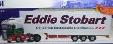 Scania R Facelift Step Cadre Eddie Stobart Ltd Carlisle