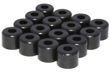 "Comp Cams 504-16 3/8"" Umbrella Valve Stem Seals Set for OE Guides"