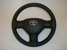 Lederlenkrad Toyota Aygo Citroen C1 Peugeot 107 Lenkrad Neu Original