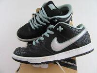 new product 642e7 567db Nike Dunk Low Pro Premium SB Black SPOT Skate Park of Tampa Shoes 11.5 OG  Box