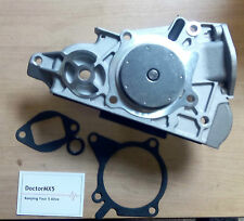 Water Pump 1.8 Mazda MX5, Eunos Roadster Mk1 93-98, Metal Impeller Made in Japan