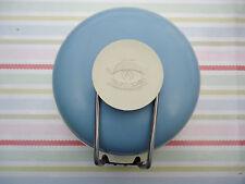 Vintage BLUE GEPO 5000 Kitchen Scale 5kilo made in Denmark WORKING