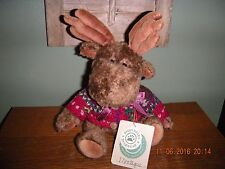 """Boyds Bears 1994 ~8"""" Montague~ Archive Collection"""