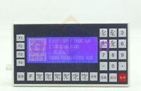 New CM20L programmable controller for servo/stepper motor single axis controller