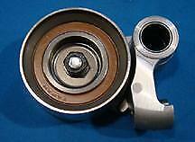 2JZ Genuine Toyota OEM Timing Belt Idler Pulley - 13505-46041