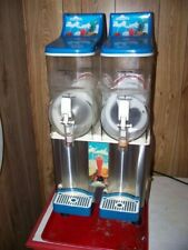 Coldelite Frozen Drink Slushy Machine By The Part Tell Me What You Want