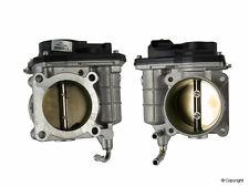 WD Express 132 24003 150 New Throttle Body