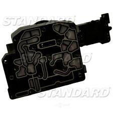 Auto Trans Control Solenoid Standard TCS309