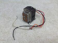 Stancor 8403 Control Transformer
